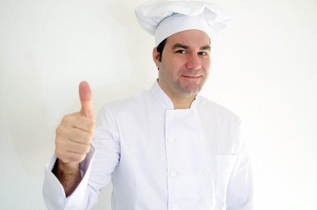 調理師など技能の就労ビザ申請をされる企業様へ